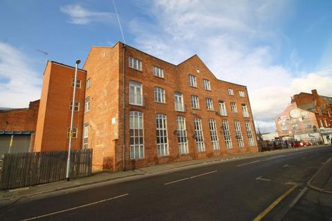 2 bedroom apartment to rent - Mertensia House, Mabgate, Leeds, LS9 7DR