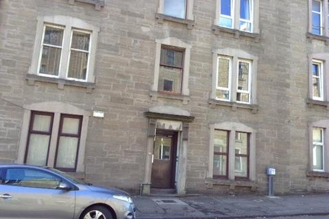 1 bedroom flat to rent - G/2 270 Blackness Road, Dundee, DD2 1RW