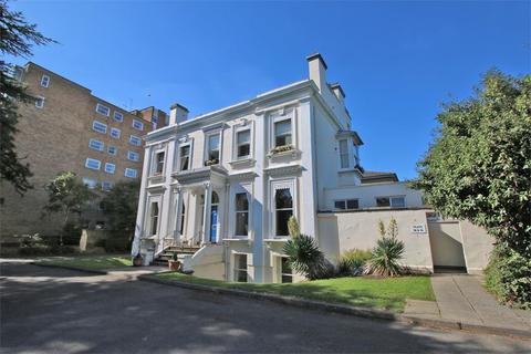 1 bedroom flat for sale - Evesham Road, Cheltenham