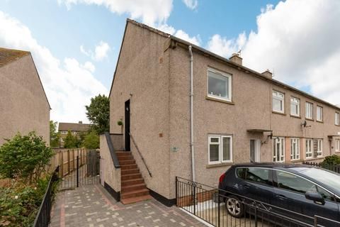 3 bedroom villa for sale - 58 Easter Drylaw Place, Easter Drylaw, EH4 2QQ
