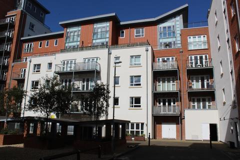 2 bedroom apartment for sale - Avenal Way, Poole Quarter, Poole