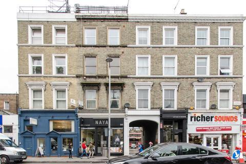 Studio for sale - Fulham Road, Chelsea
