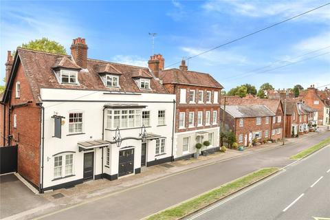 7 bedroom semi-detached house for sale - Pound Hill, Alresford, Hampshire, SO24