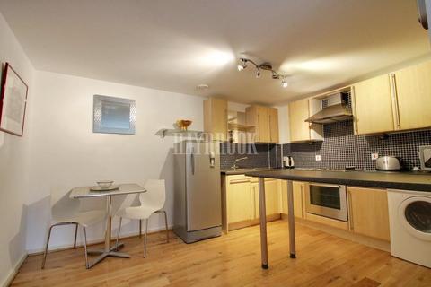 2 bedroom flat for sale - Kingswood Hall, Wadsley Park Village
