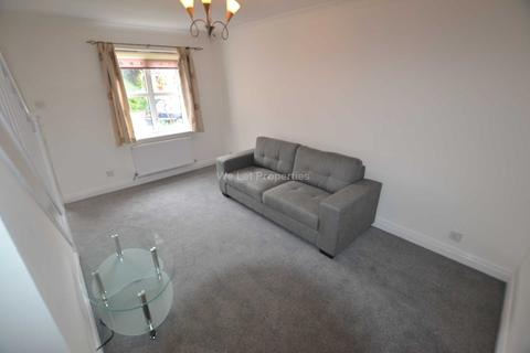 2 bedroom house to rent - Maurice Street, Salford