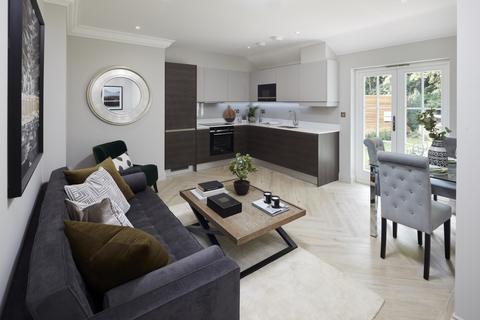 1 bedroom flat for sale - Heathfield Road Keston BR2