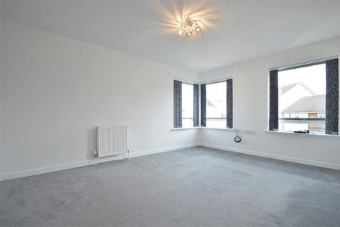 2 bedroom flat to rent - St Triduanas Rest, Edinburgh EH7