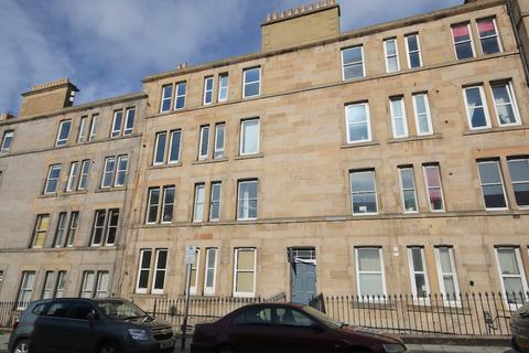 1 bedroom flat to rent - Broughton Road, Broughton, Edinburgh