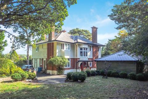 5 bedroom detached house for sale - Ipswich Road, Poole, Dorset, BH12