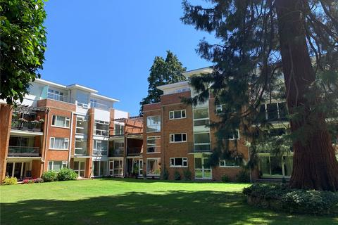 2 bedroom flat for sale - Conifers, 1 The Avenue, Branksome Park, Poole, BH13