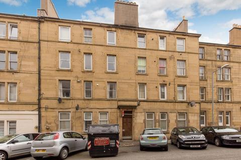 1 bedroom flat to rent - Wardlaw Street, Gorgie, Edinburgh, EH11 1TL