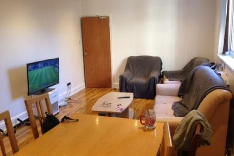 6 bedroom house share to rent - Arnesby Road (D), Lenton, Nottinghamshire, NG7