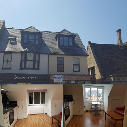 1 bedroom flat share to rent - Cowley road, Cowley, Oxford OX4