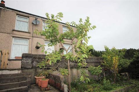 2 bedroom semi-detached house for sale - Knoll Cottages