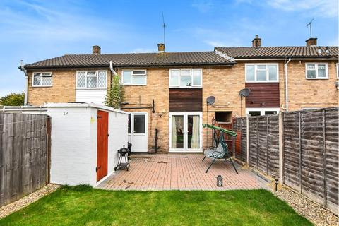 3 bedroom terraced house for sale - Marescroft Road, Slough