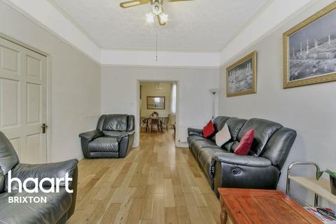 4 bedroom terraced house for sale - Landor Road, Stockwell, SW9