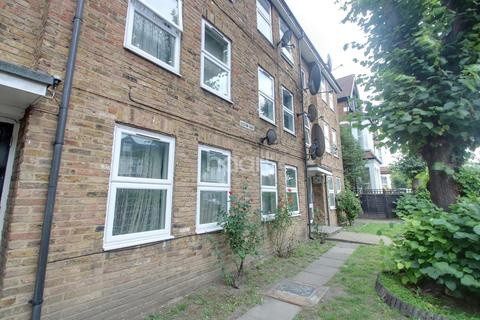 1 bedroom flat for sale - Lilllistone Court, NW10