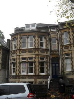 13 bedroom house share to rent - Clarendon Road, Redland, Bristol, BS6