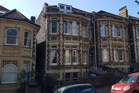 13 bedroom house share to rent - Clarendon Road, Redland, Bristol, BS6