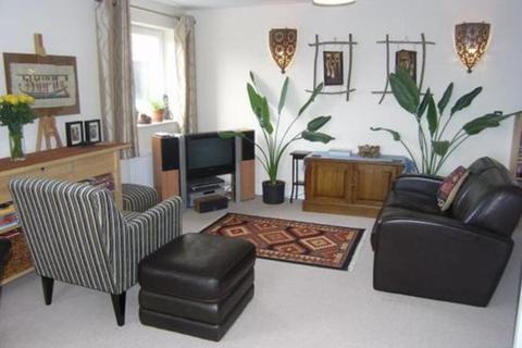 2 bedroom apartment for sale - Yr Arglawdd, Heathwood Road, Cardiff