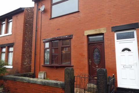 3 bedroom semi-detached house to rent - Kenyon Lane, Prestwich