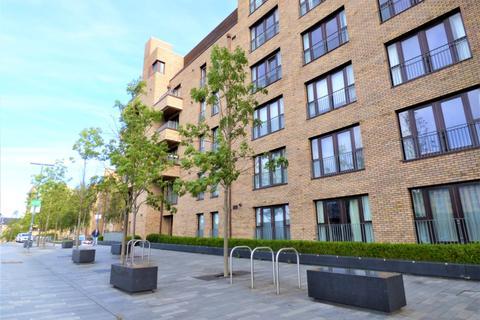 1 bedroom flat to rent - Melvin Walk, Fountainbridge, Edinburgh, EH3 8EQ