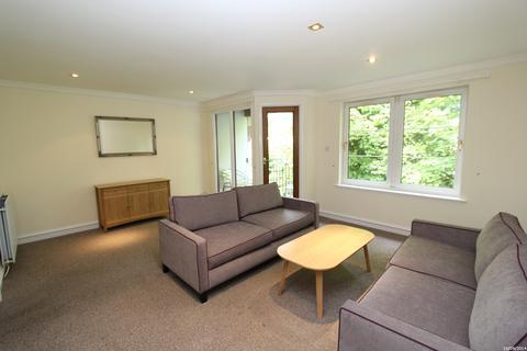 3 bedroom mews to rent - Belford Mews, Edinburgh EH4