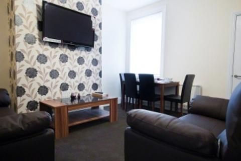 1 bedroom house share to rent - Sheil Road, Liverpool L6