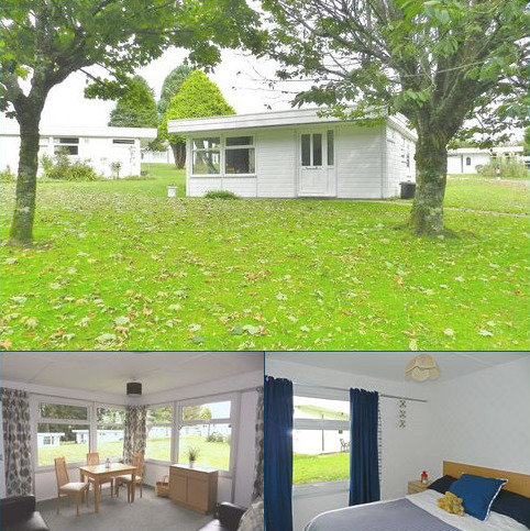 2 bedroom house for sale - The Woodlands, Roch, Haverfordwest