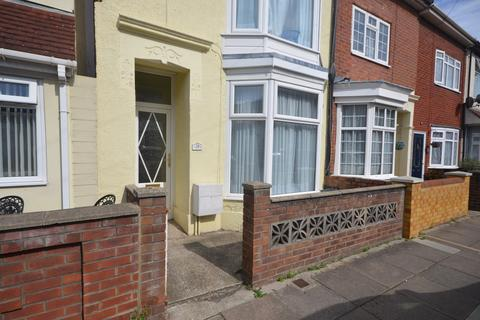 3 bedroom property for sale - Clive Road, Portsmouth