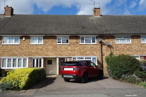 5 bedroom house for sale - Hedge Hill, Enfield