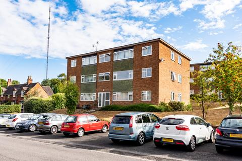 2 bedroom apartment to rent - Cheviot Court, Hill Village Road, Sutton Coldfield, West Midlands, B75