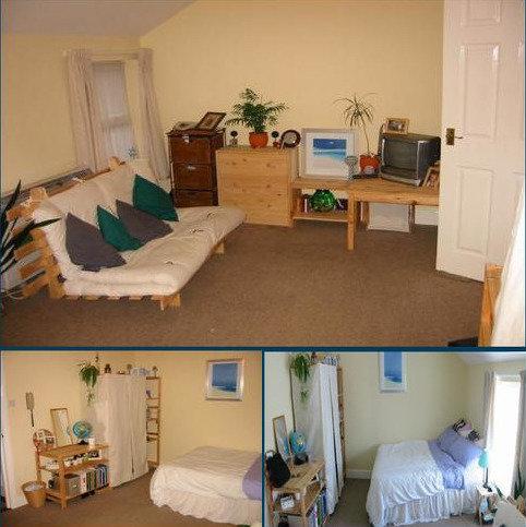 Studio to rent - 22-24 Withipoll Street, Ipswich IP4
