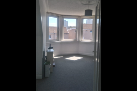 1 bedroom flat to rent - mount pleasant st PA15