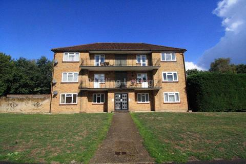 2 bedroom flat to rent - Earley, Reading