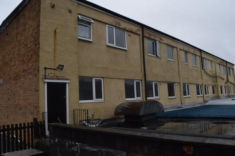 2 bedroom flat to rent - Pershore Road, Stirchley