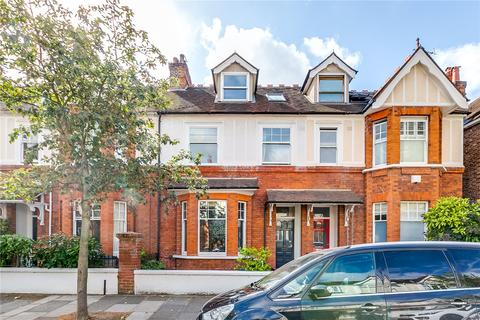 5 bedroom house for sale - Bushwood Road, Kew, Surrey