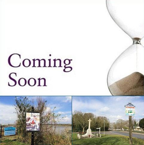 2 bedroom semi-detached house for sale - Oxford Road, Manningtree, Essex