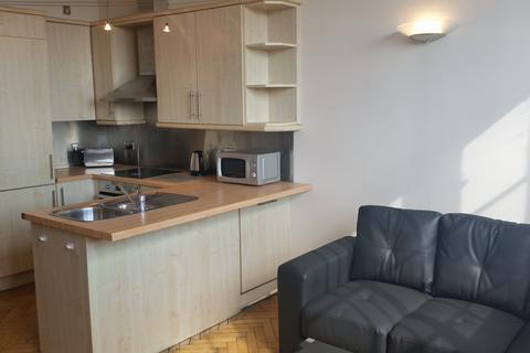 1 bedroom flat to rent - 29 Eastgate, Leeds LS2