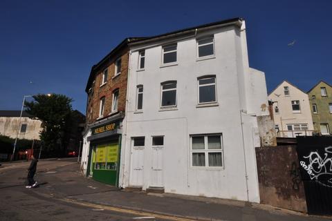 1 bedroom flat to rent - Tontine Street Folkestone CT20
