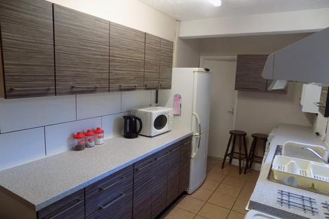 2 bedroom house share to rent - Aire Street, Middlesbrough, , TS1 4PG