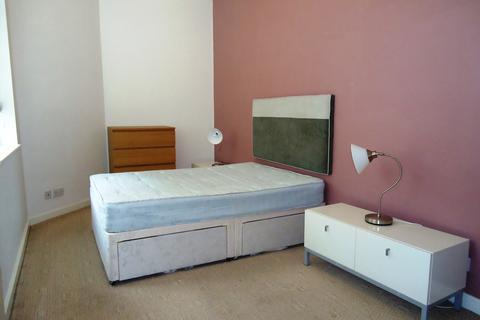 1 bedroom flat to rent - 82 Vicar Lane, Leeds LS1