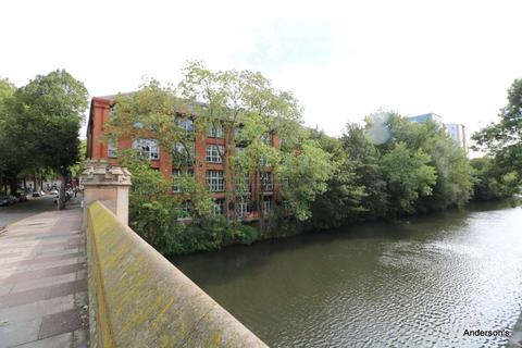 1 bedroom flat to rent - The Newarke, City
