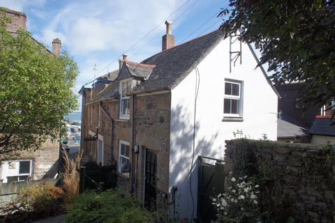 3 bedroom cottage to rent - Fore Street, Newlyn TR18