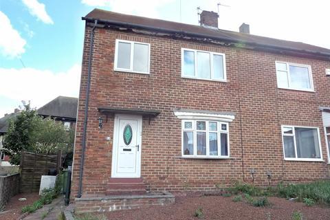 3 bedroom semi-detached house for sale - Westmorland Road, Marsden, South Shields, Tyne and Wear, NE34 7JJ