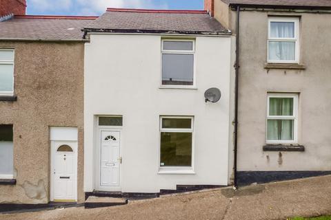 2 bedroom terraced house for sale - Coquet Street, Chopwell, Newcastle upon Tyne, Tyne and Wear, NE17 7DA