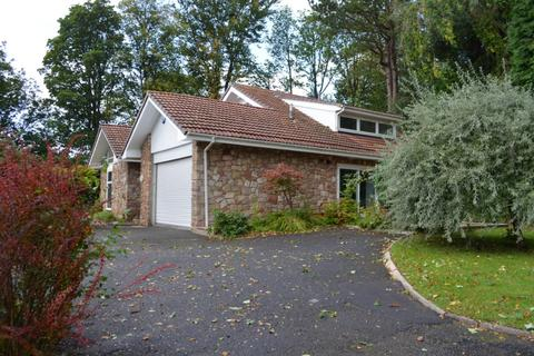 5 bedroom detached house for sale - Fernhill Grange, Bothwell, South Lanarkshire, G71 8SH