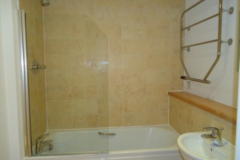 1 bedroom flat to rent - 11 Park Row, Leeds LS1