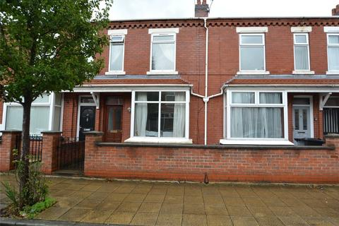 3 bedroom terraced house for sale - Gorse Street, Stretford, Manchester, Greater Manchester, M32
