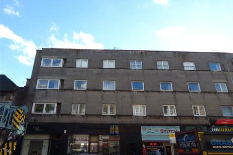 2 bedroom flat to rent - 121/3 St. Johns Road, Edinburgh, EH12
